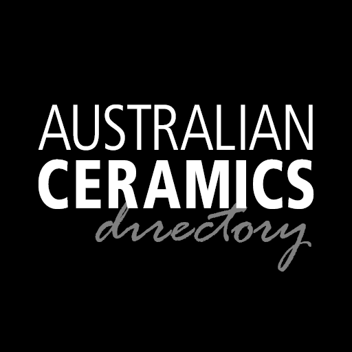 Australian Ceramics Community Directory Listing