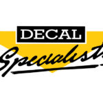 Decal Specialists