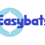 Easybats