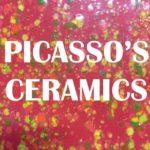 Picasso's Ceramics