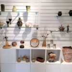 Back to Back Galleries & Newcastle Studio Potters Inc.