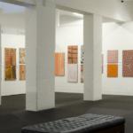 S. H. Ervin Gallery